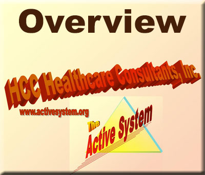Click for Active System Overview Video