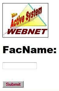 Mobile WebNet